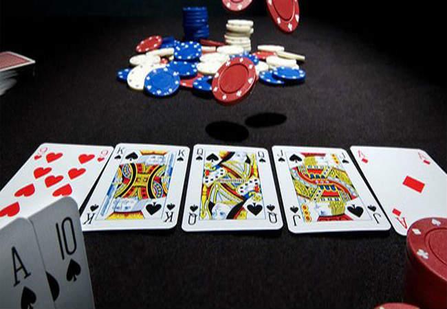 Cara mudah menang bermain games judi Sbobet casino online