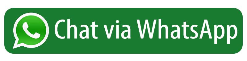 Live chat judi online sbobet bisa melalui whatsapp